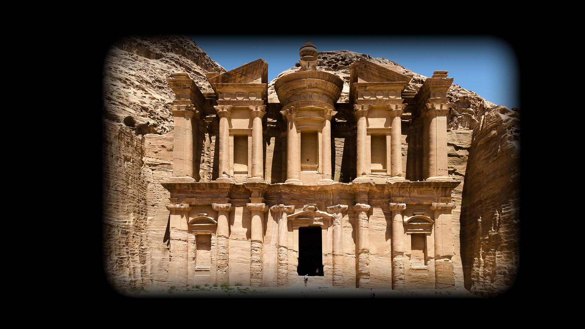 2012 Jordan