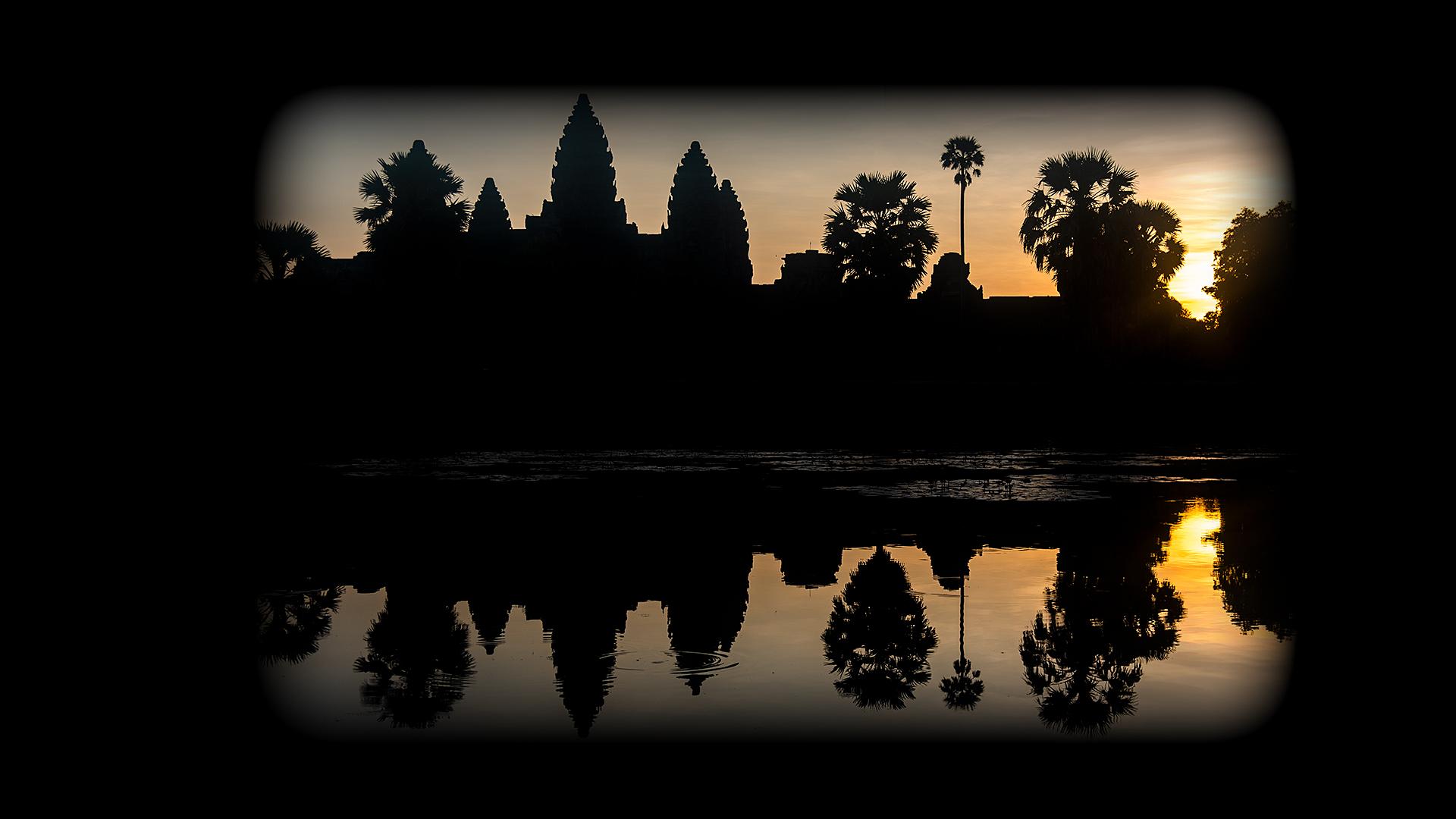 2019 Cambodia