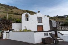 Açores - Pico