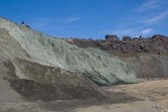 Landmannalaugar - Bláhnúkur