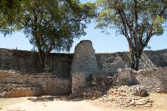 Masvingo - Great Zimbabwe